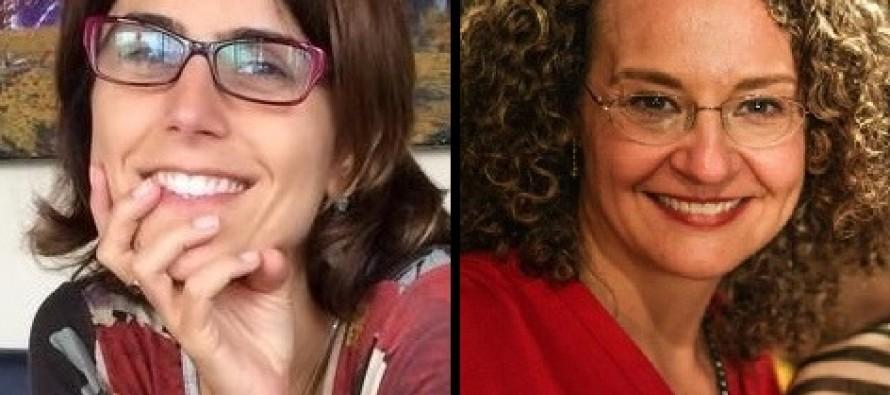 Manuela D'Ávila e Luciana Genro lideram pesquisa para a prefeitura de Porto Alegre