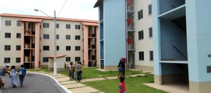 Primeiro morador de rua contemplado pelo 'Minha Casa, Minha Vida' vai se mudar para apartamento