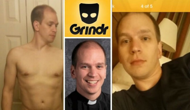 revista maria mensagens encontros gay