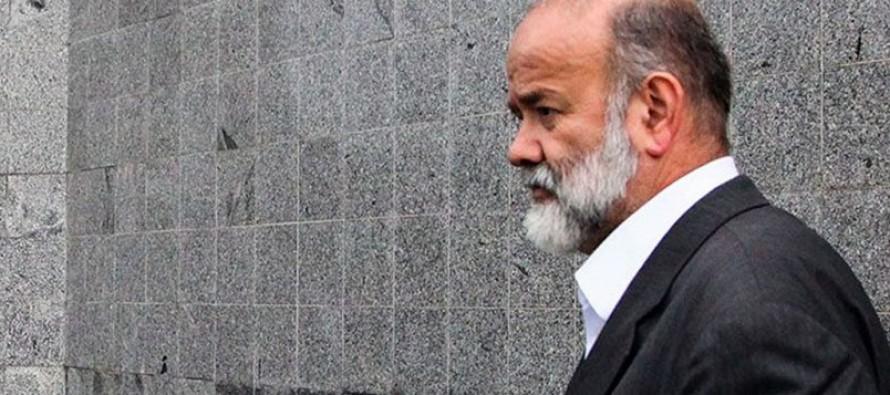 Genro de Vaccari escreve texto defendendo o ex-tesoureiro do PT