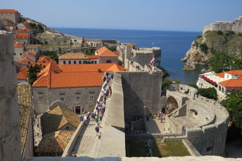 dubrovnik-game-of-thrones1