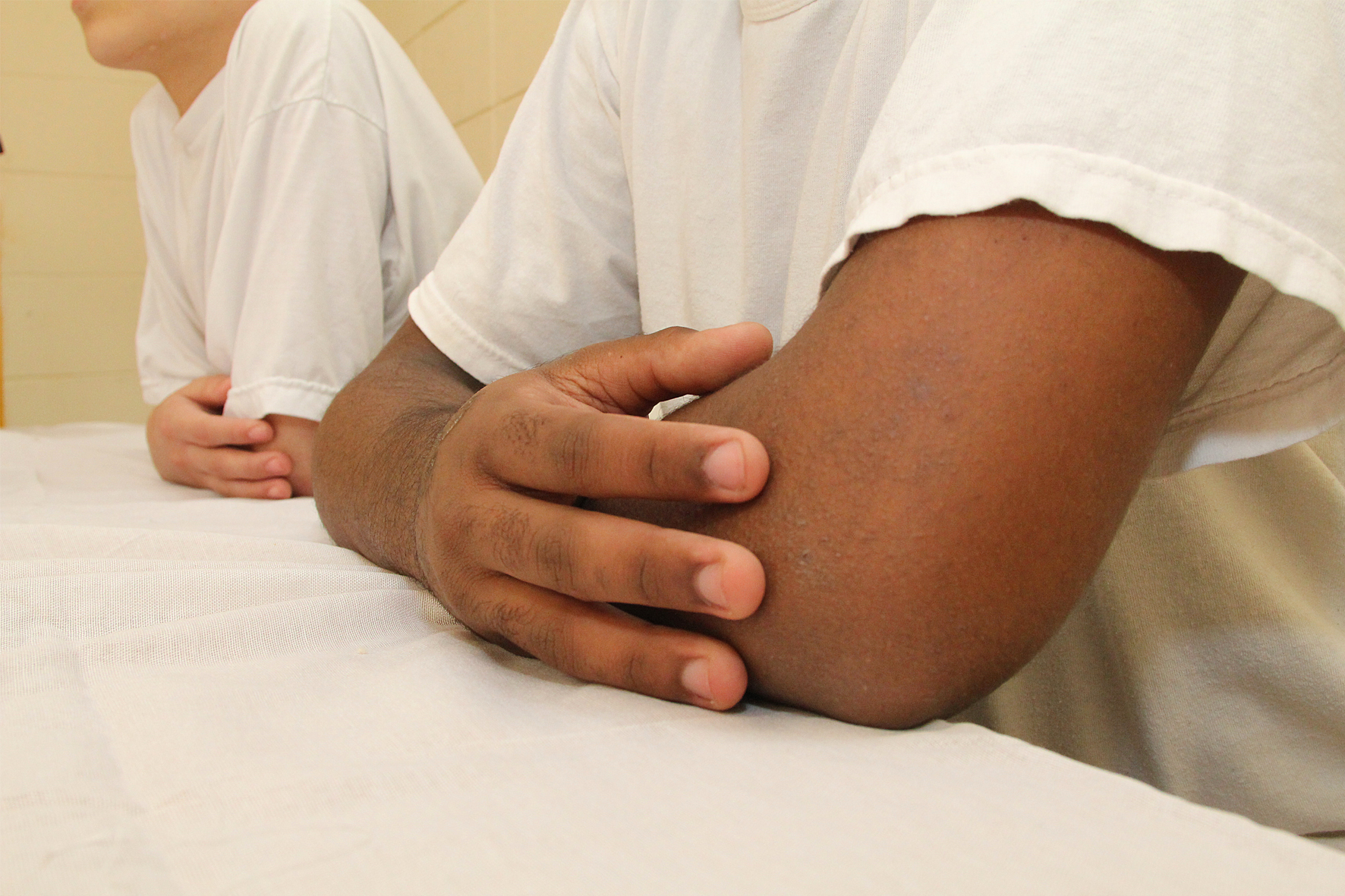 Image forum forum adolescent