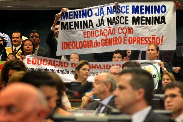 http://www.revistaforum.com.br/wp-content/uploads/2015/06/ideologia-de-genero.jpg
