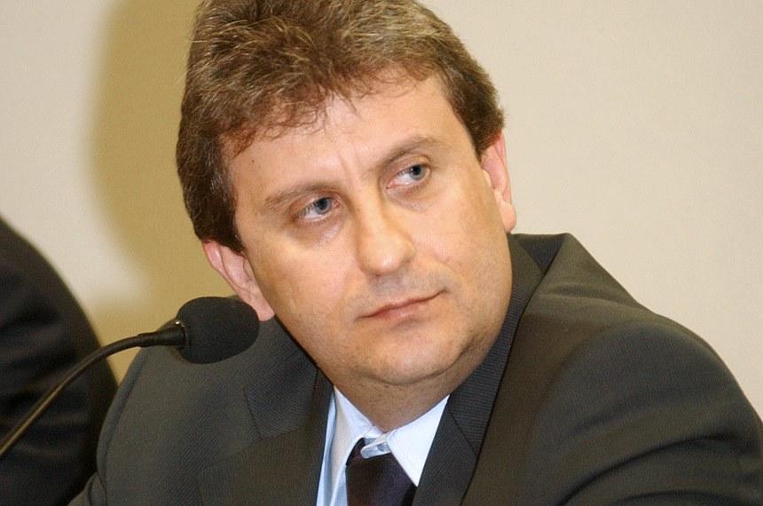 Lava Jato usou informações obtidas em grampo ilegal, diz doleiro Alberto Youssef