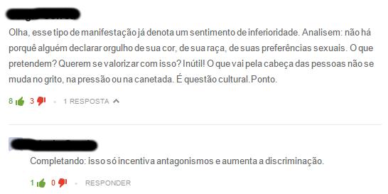 crespo5