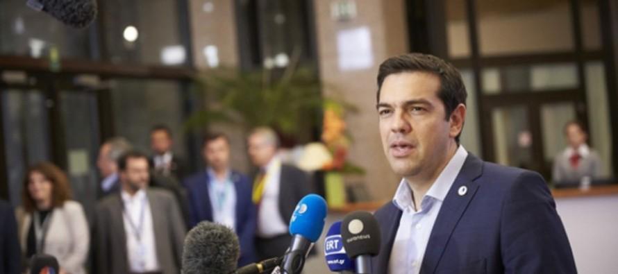 Entenda o acordo entre a Grécia e os credores europeus