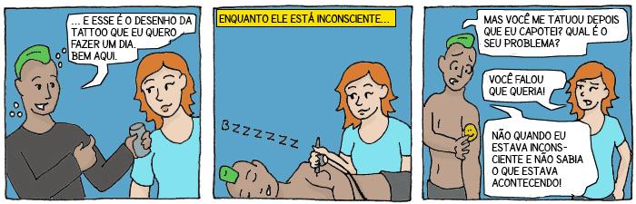 hq-consentimento4