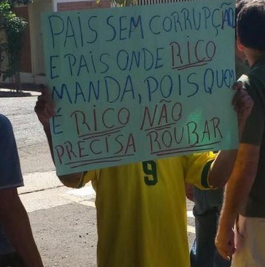 cartaz1