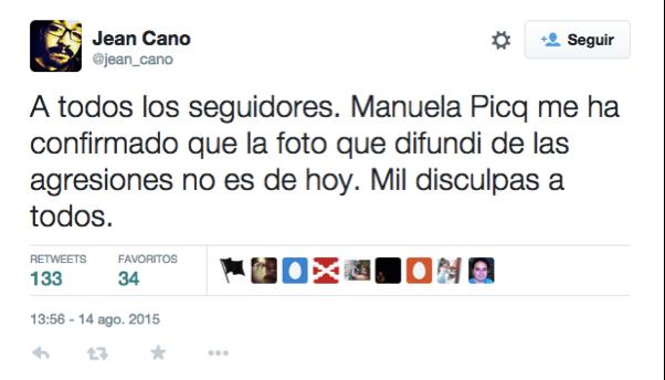 chamorro2