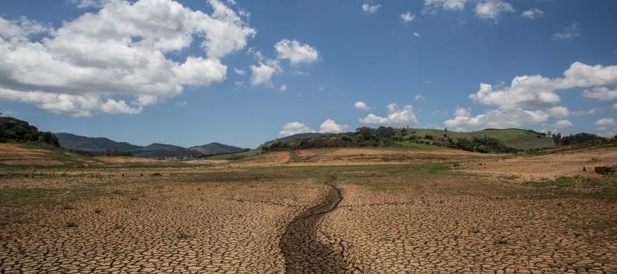 TCE responsabiliza governos tucanos em SP pela crise hídrica
