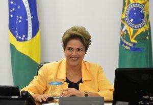 """"""" Ela [Dilma] de fato terceirizou o governo, já sinalizou que acredita mesmo nesse caminho de ajuste fiscal neoliberal"""", analisa o autor de """"História do PT"""" (Foto: Lula Marques/Agência PT)"""
