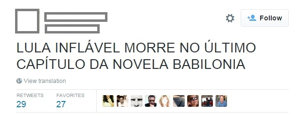 Image Result For Atentado No Brasil
