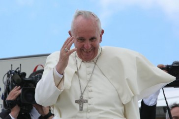 papa-francisco-divorciados-364x243.jpg