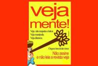 Professores e intelectuais promovem boicote à revista Veja