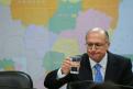 alckmin-agencia-senado-121x81.png