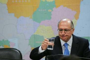 alckmin-agencia-senado-364x243.png