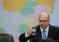 """Apeoesp denuncia """"reorganização escolar disfarçada"""" de Alckmin"""