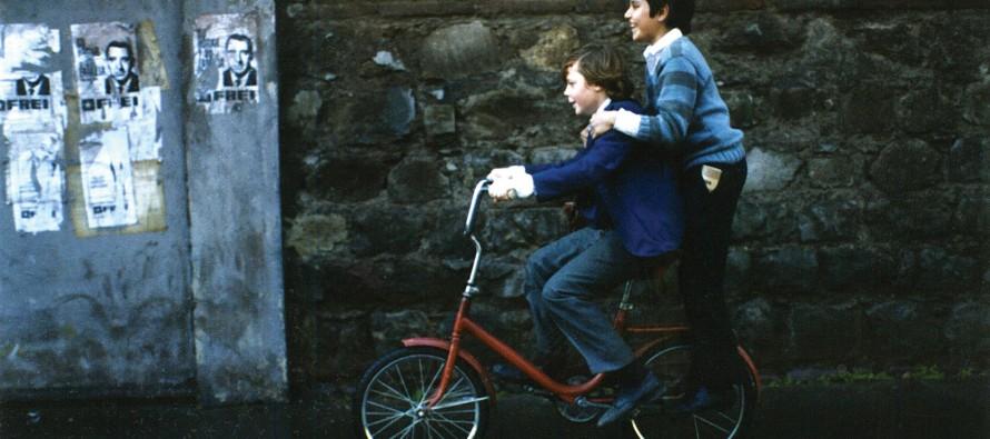 A criança real: 10 filmes para refletir o universo infantil no 12 de outubro
