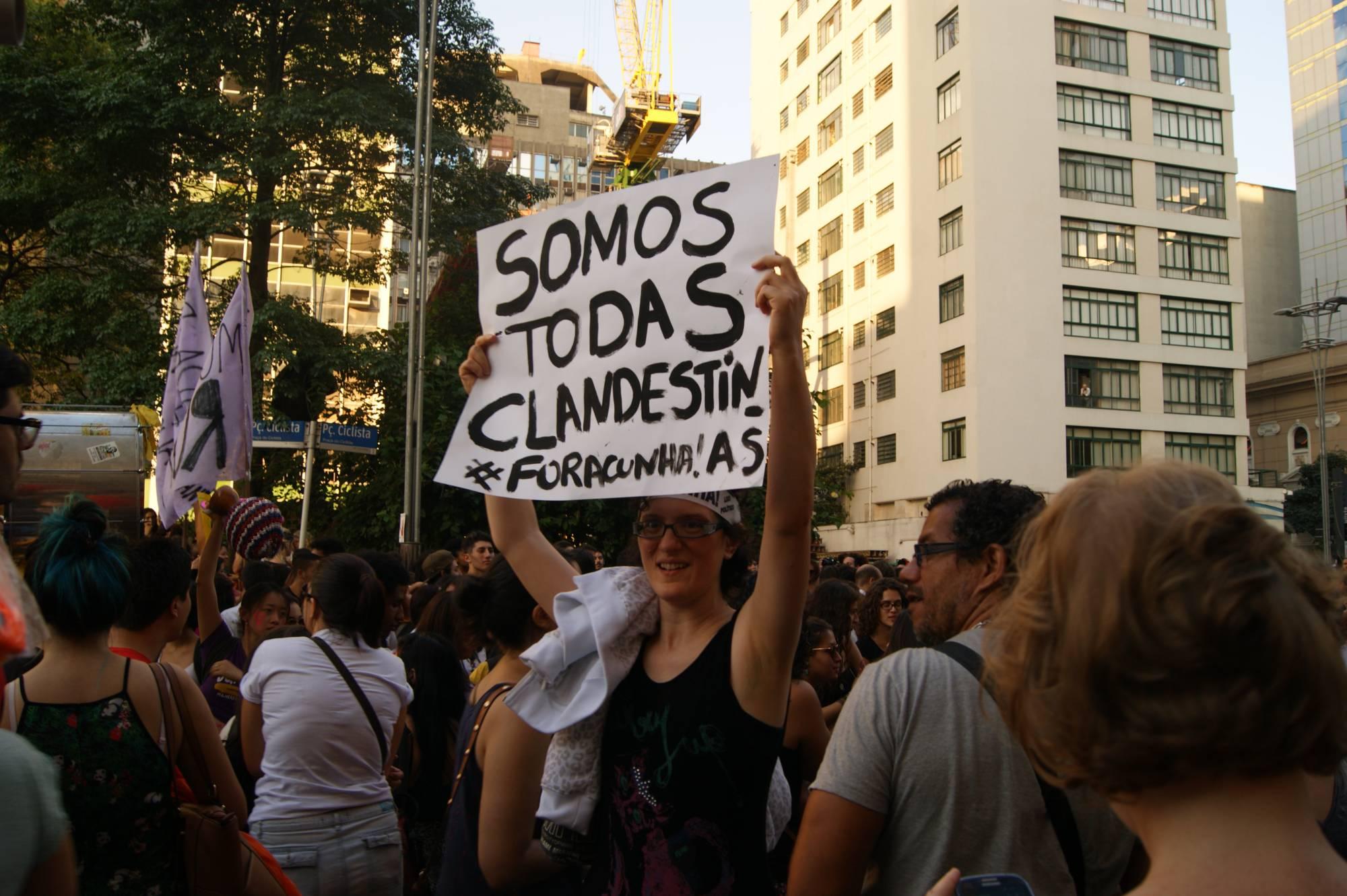 (Foto: Helô D'Angelo)