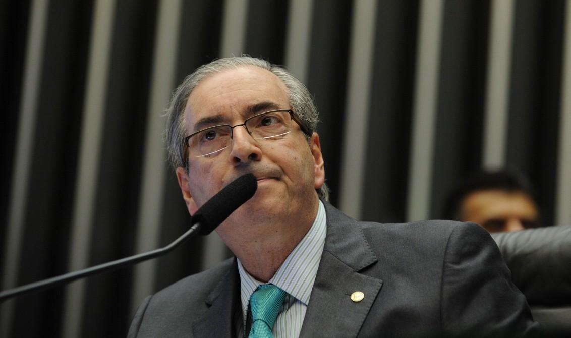 Presidente-da-Camara-dos-Deputados-Eduardo-Cunha-preside-sessao-de-votacao-foto-Fabio-Rodrigues-Pozzebom-Agencia-Brasil_0005