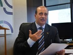 nardes relator conta da dilma