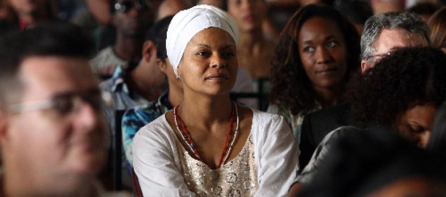 Divulgado resultado final do edital de ação afirmativa para fomento a artistas e produtores negros da Funarte