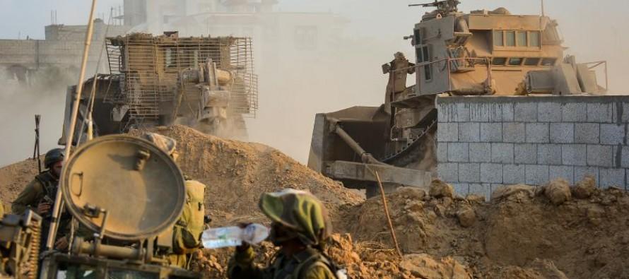 Rede global de judeus lança manifesto contra a ocupação israelense na Palestina
