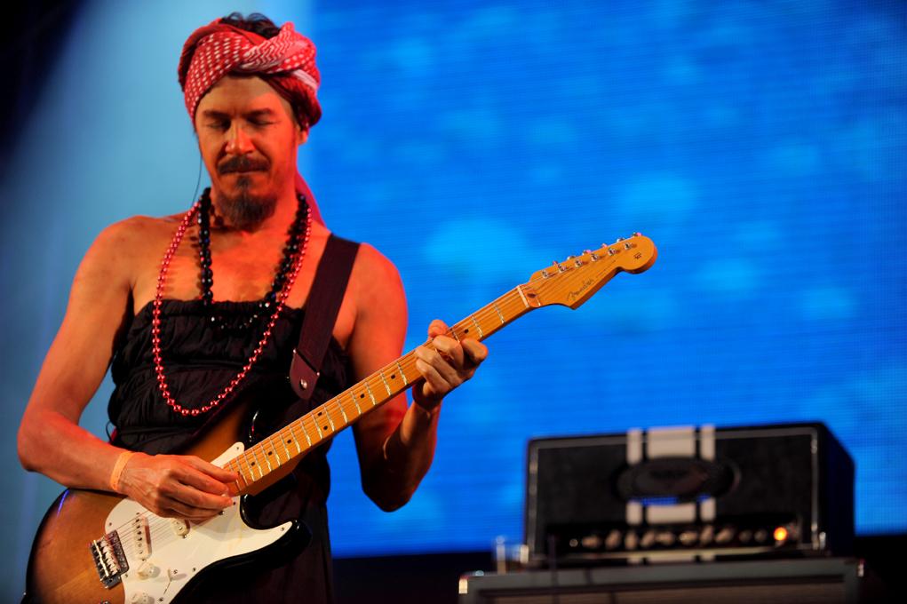 Foto: ronaldobressane.com