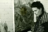 Leonora-Carrington