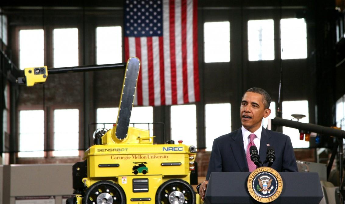President_Obama_Visits_NREC