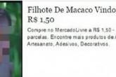 anúncio-racista-Mercado-Livre-696x253