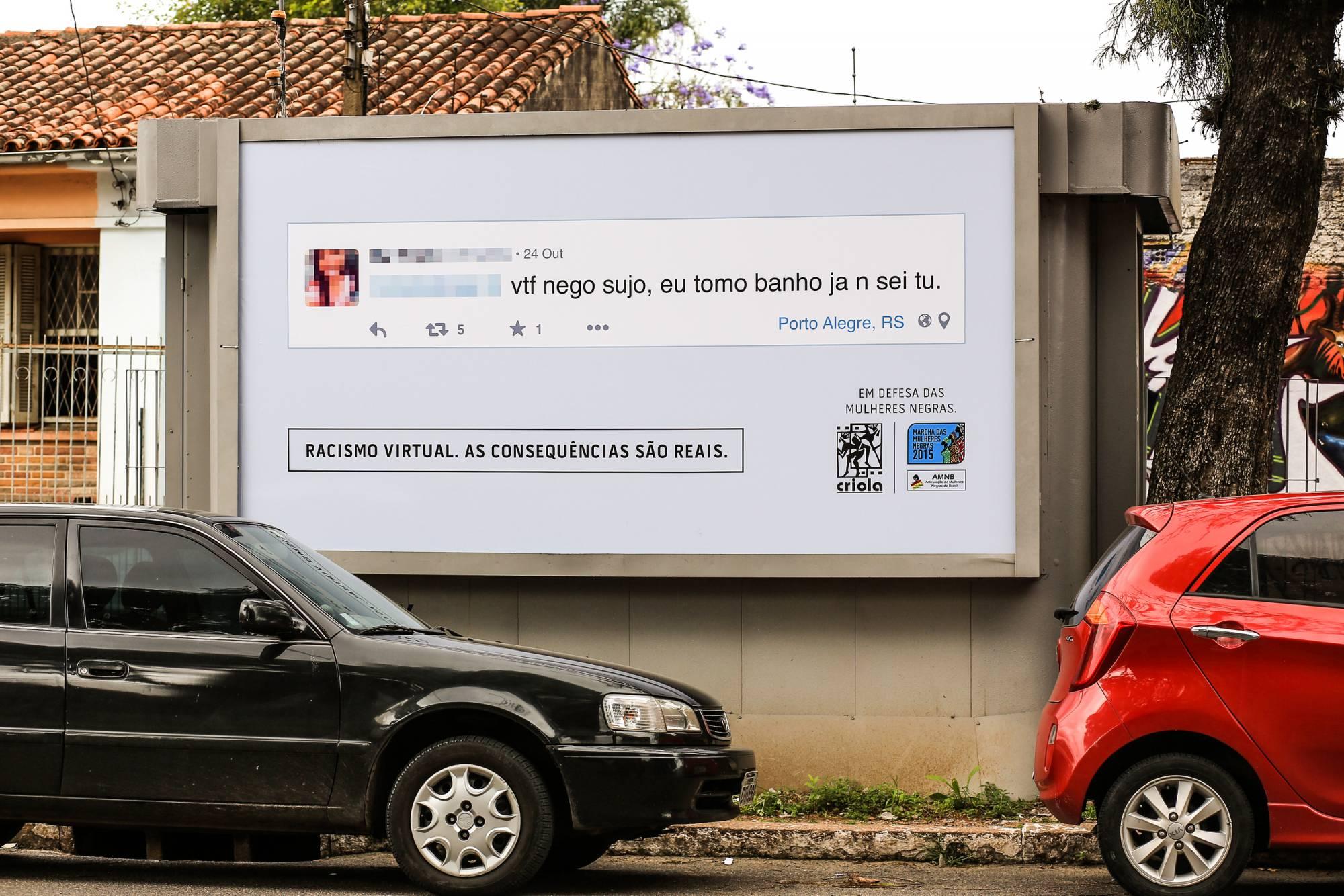 campanha-racismo-outdoors1