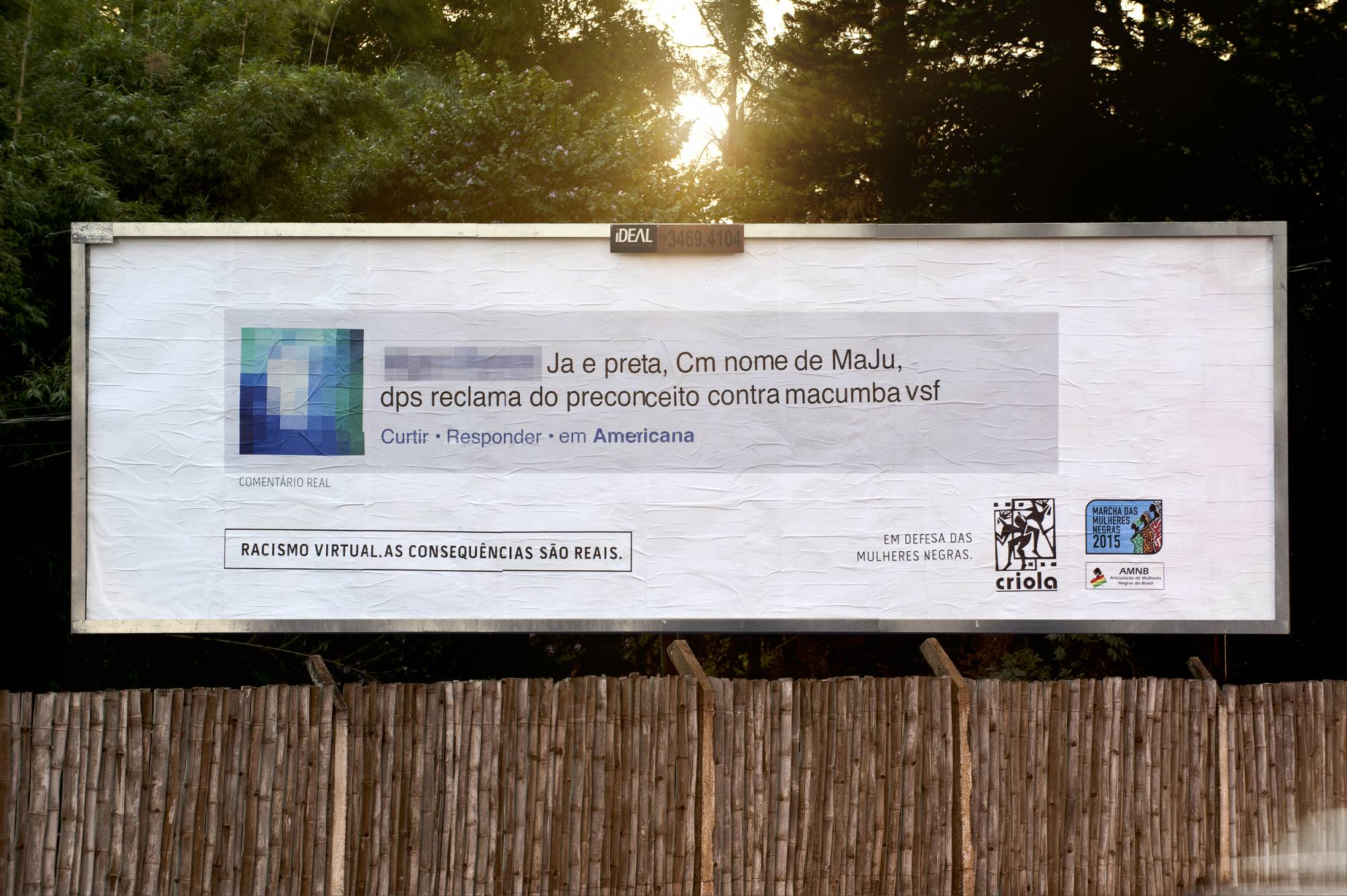campanha-racismo-outdoors2
