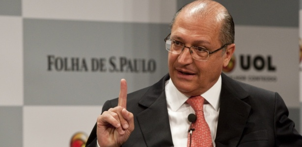 alckminfolha