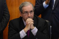 """""""Cunha tem convicção de que é culpado e cometeu crimes"""", afirma deputado do Conselho de Ética"""