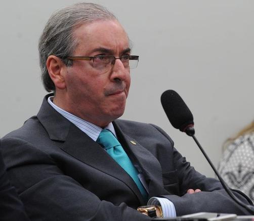 Foto Antonio Cruz/Agência Brasil