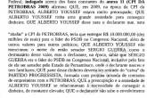 DELAÇÃO-SERGIO-GUERRA-DESTAQUE-607x350
