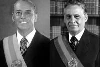 """Jânio de Freitas: os sítios de Figueiredo e FHC e o """"usado"""" por Lula"""