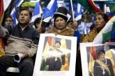 Movimientos_sociales_respaldan_al_Presidente_Evo_Morales_(9211534159)