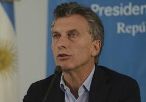 Presidente_de_la_Nación,_Mauricio_Macri