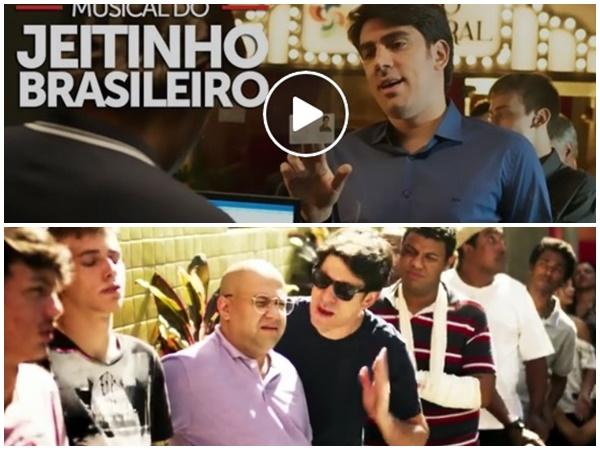 adnet-jeitinho-brasileiro-musical