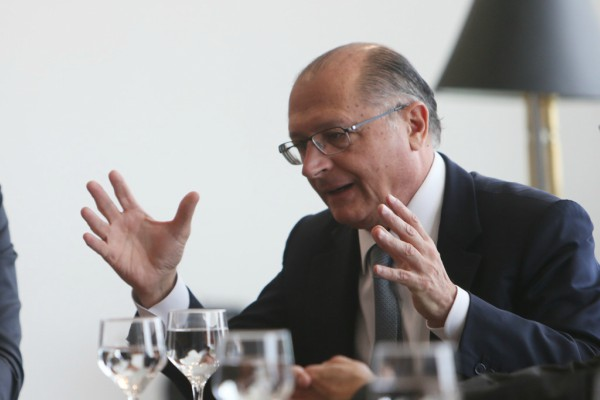 alckmin-fotos-p--blicas
