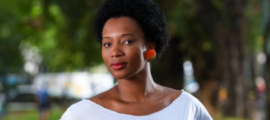 Jornalista denuncia racismo em supermercado de Belo Horizonte