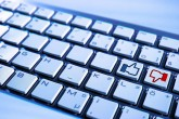fb teclado