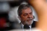 lula-jose-cruz-abr