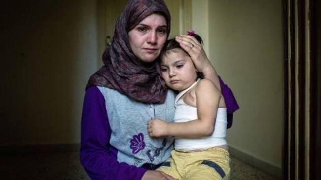 refugiadas-mulheres-e1453982005747