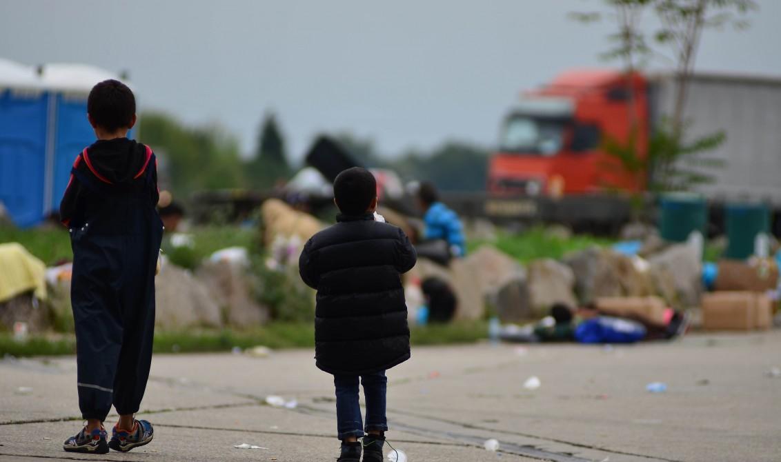 Foto: Anna Zehetner/ IFRC