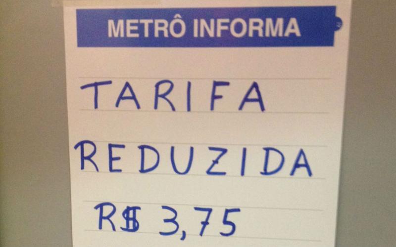 Reprodução/Brasil de Fato