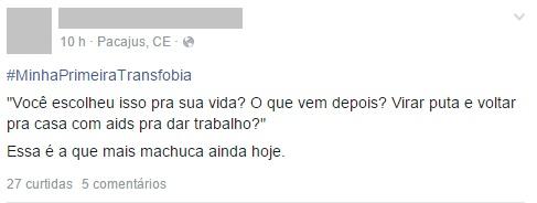 transfobia5