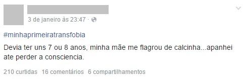 transfobia6